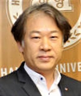정동극장 이사장에 김병석 씨