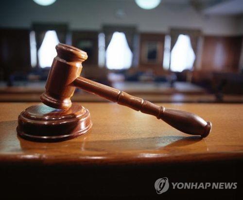 '중국판 사법농단', 태산명동서일필로 끝나
