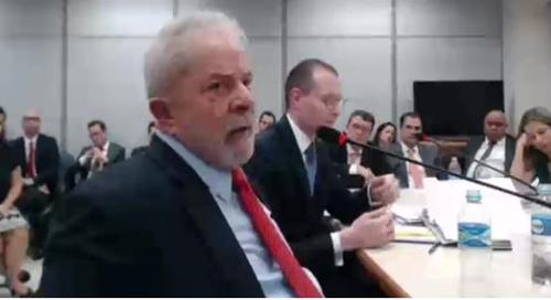 브라질 룰라, 우루과이에 저택 소유설…알고 보니 '가짜뉴스'