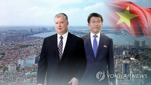 """""""美, 사전 보상책으로 금강산 관광 재개 용인 검토"""""""