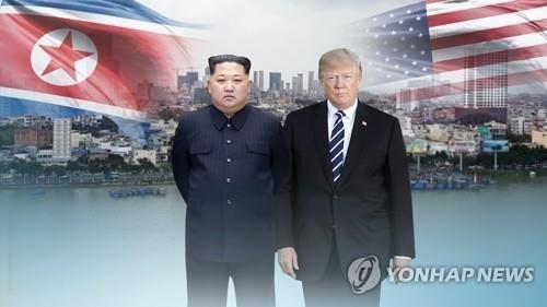 [북미회담 D-3] '김정은 방문설' 삼성, 고요속 돌발상황 대비