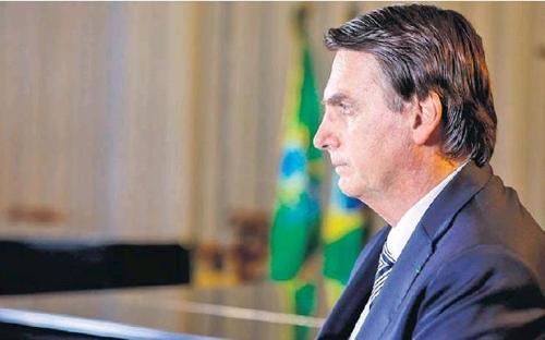 """브라질 """"연금개혁 안 되면 내년 하반기부터 다시 침체 가능성"""""""