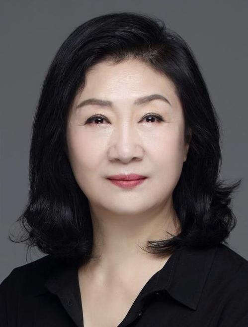 국립국악원 무용단 예술감독에 서울예대 박숙자 교수