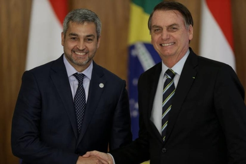 남미 우파동맹 '프로수르' 논의 구체화…'유연한 기구' 지향
