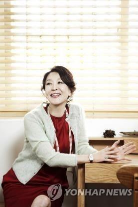 윤석화·최종원 등 대표 한국 연극인 역정 모은 책 나온다