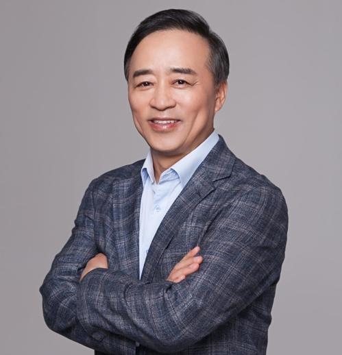 금호피앤비화학, 신우성 대표이사 선임…그룹 최초 외부 수혈
