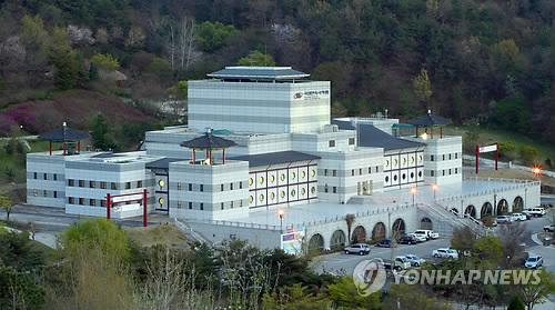 국립민속국악원, 일반인 대상 국악강좌 '청출어람' 운영