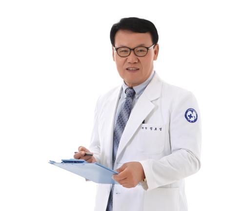 순천의료원 원장에 정효성 원장 재선임