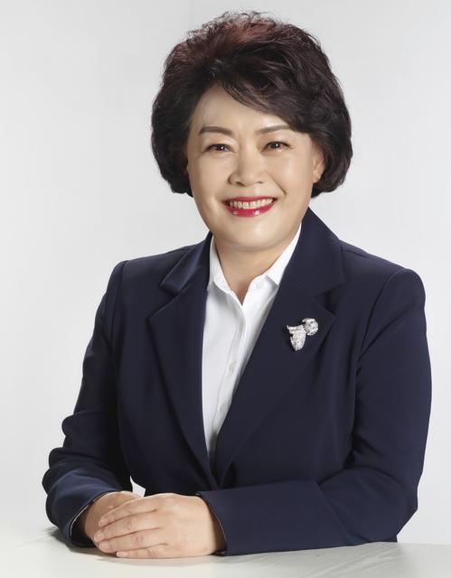 대구시의회 '미세먼지 저감조례안' 상임위 통과…실효대책 기대