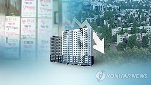 서울 아파트 입주시장 '봄가뭄'…6월부터 숨통 틜 듯