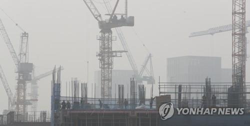 서울 지역주택조합, 인천·수원시민은 가입 못한다