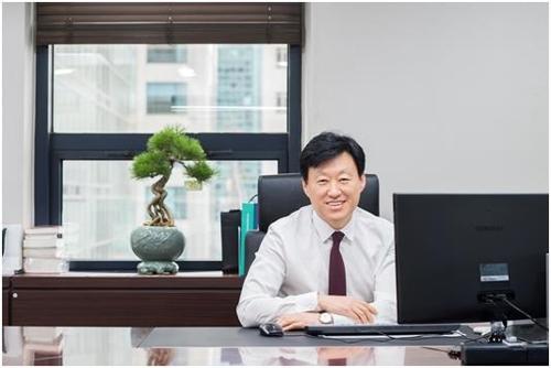 한국토지신탁 최윤성 대표이사 재선임