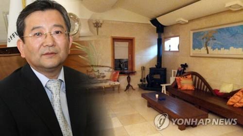 김학의 재수사 가시화…'靑, 경찰수사 외압설'도 밝혀질까