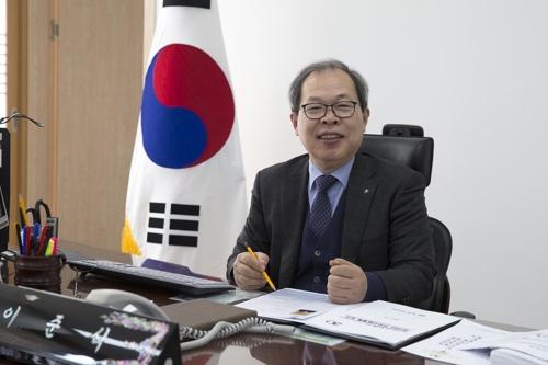 """[3·1운동.임정 百주년](63)""""독립기념관 수익ㆍ효율 재단 안돼"""""""