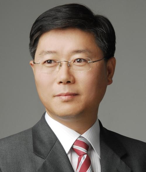 LH 신임 사장에 변창흠 세종대 교수…29일 취임