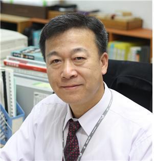 국방부 감사관에 이순택씨…7급 경력채용 29년만에 국장급 임용