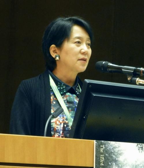 """日연구팀, 타인 만능줄기세포로 만든 망막세포 이식 """"안전"""""""