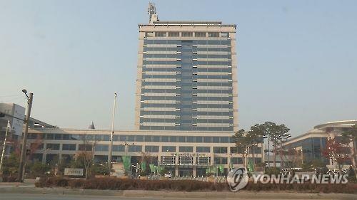 전북도, 영세소상공인 카드수수료 최대 20만원 지원
