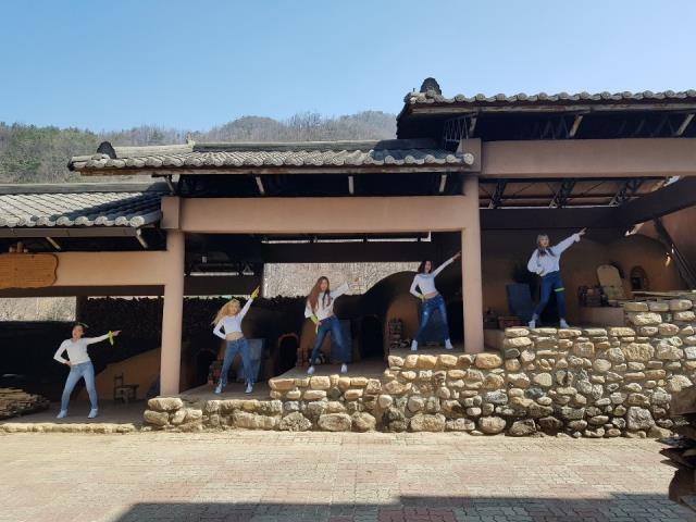 한국 대표 '문경찻사발축제' 27일부터 10일간 열린다