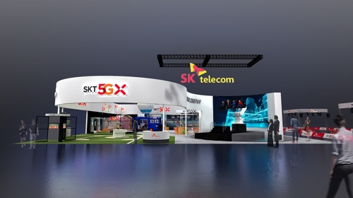 SKT·KT, '월드 IT쇼 2019'서 5G 혁신 서비스 과시한다