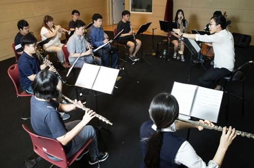 서울 서초구, '청년장애인 취업 사관학교' 운영…일자리 지원