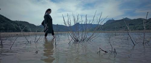 진안 용담댐 수몰 주민의 아픈 기억…독립영화로 재해석