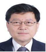 이영석 16대 경남지방중소벤처기업청장 부임