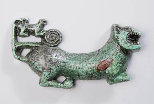 문헌과 유물로 조명하는 미지의 고대세력 '마한'