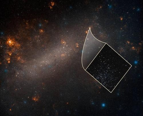 """우주팽창 속도 예상치보다 9% 빨라…""""새 이론 필요"""""""