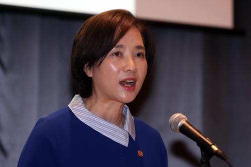 '학생 주도 학교 공간혁신'…광주서 학생·교사 사례 공유