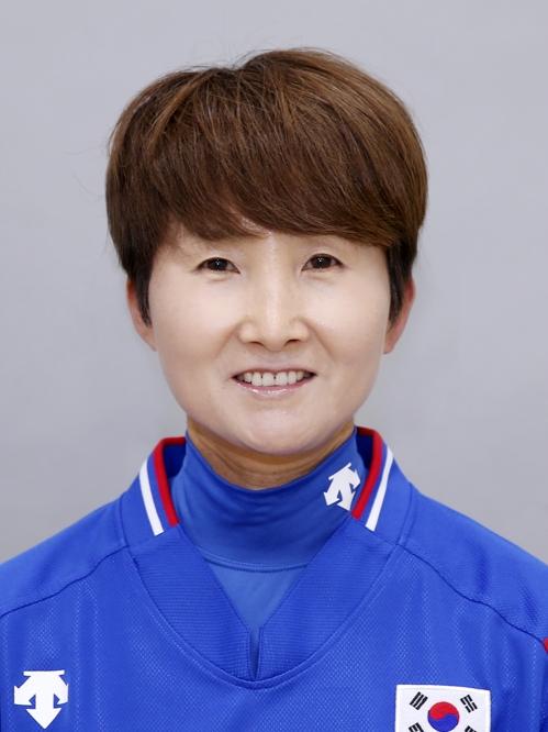 소프트볼 대표팀, 내달 1일 아시아컵 참가…3위 목표