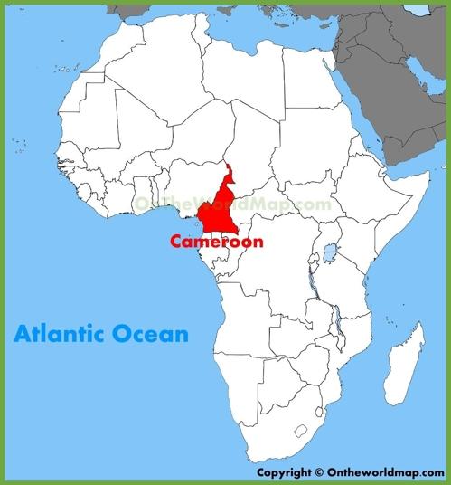 카메룬서 보코하람 추정 무장단체 공격에 최소 4명 사망