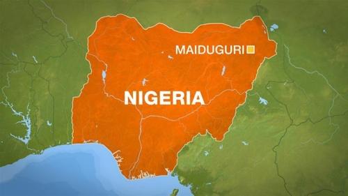 나이지리아 북동부서 보코하람 잇단 공격…9명 사망