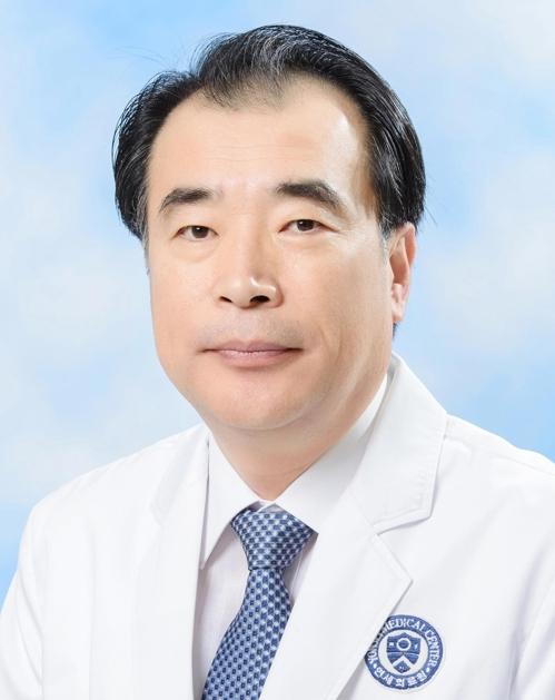 [동정] 최승호 강남세브란스병원 교수, 세계비만대사외과학회 이사 선임