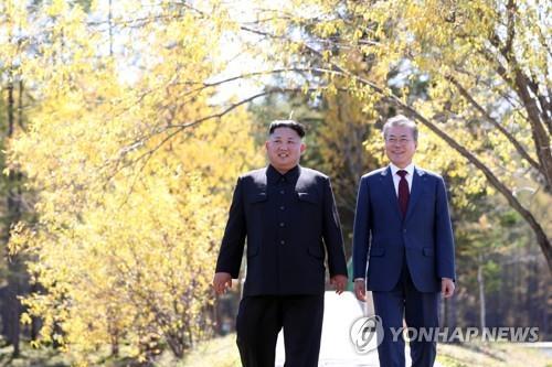 남북회담·평창올림픽·BTS…작년 시청률 트렌드 톺아보기