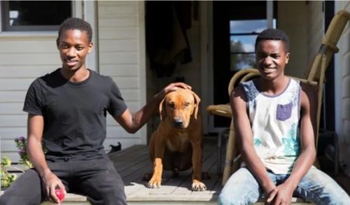호주, 지방 정착 이민자들 대도시 재이주로 '골머리'
