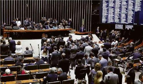 브라질 보우소나루-의회 갈등 확산…탄핵 추진 가능성 주장도