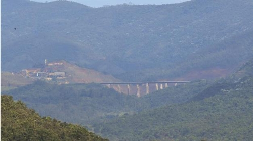 브라질 남동부서 댐 추가 붕괴 우려…검찰, 예방조치 지시