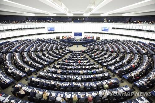 [유럽의회선거] ⑤反EU·反난민 내세운 정치세력, 돌풍 이어갈까