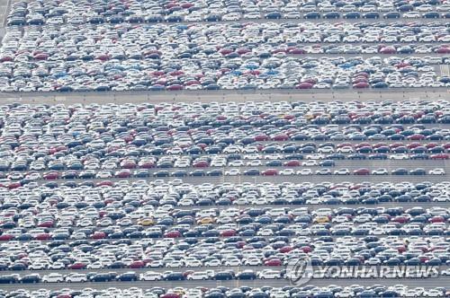 車업계, 美 관세 연기에 일단은 안도…불확실성 연장은 악재