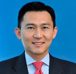 美상원, 연방항소법원 판사에 한인 케네스 리 변호사 인준