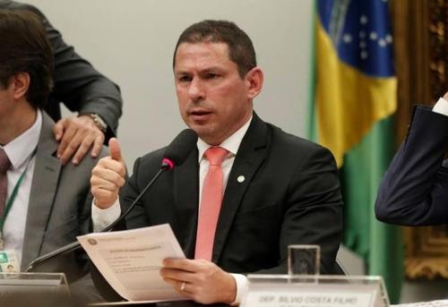 브라질 연금개혁 불확실성 확대…하원, 새로운 개혁안 모색