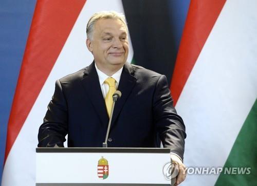 작년 여당 압승한 헝가리 총선서 부정 의혹 제기