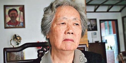 """'톈안먼 시위' 30주년 맞는 中, 시위대 유족에 """"베이징 떠나라"""""""