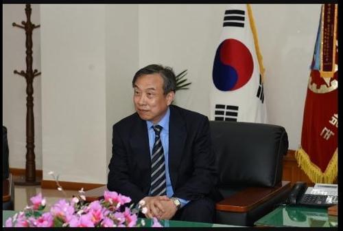 [동정] 장혁 전 국방비서관, 한국안보정책연구소 창립