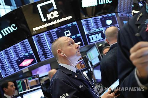 순대외금융자산 4천362억 달러 '사상최대'…GDP 4분의 1