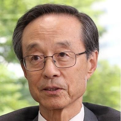 아산정책연구원 신임 이사장에 한승주 전 외무장관