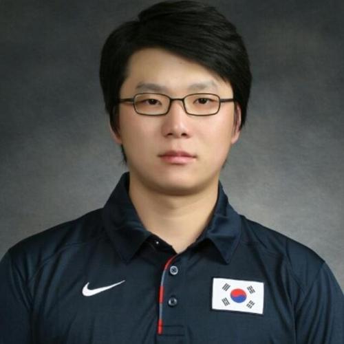 조선대 농구부 신임 사령탑에 강양현…모교 감독 취임