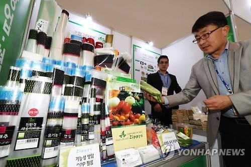中·인니·태국산 OPP 필름에 최대 25% 반덤핑 관세 연장