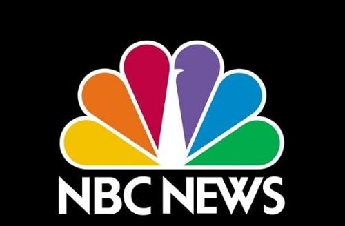 美지상파 NBC, 뉴스 스트리밍 서비스…새로운 소비자 위해